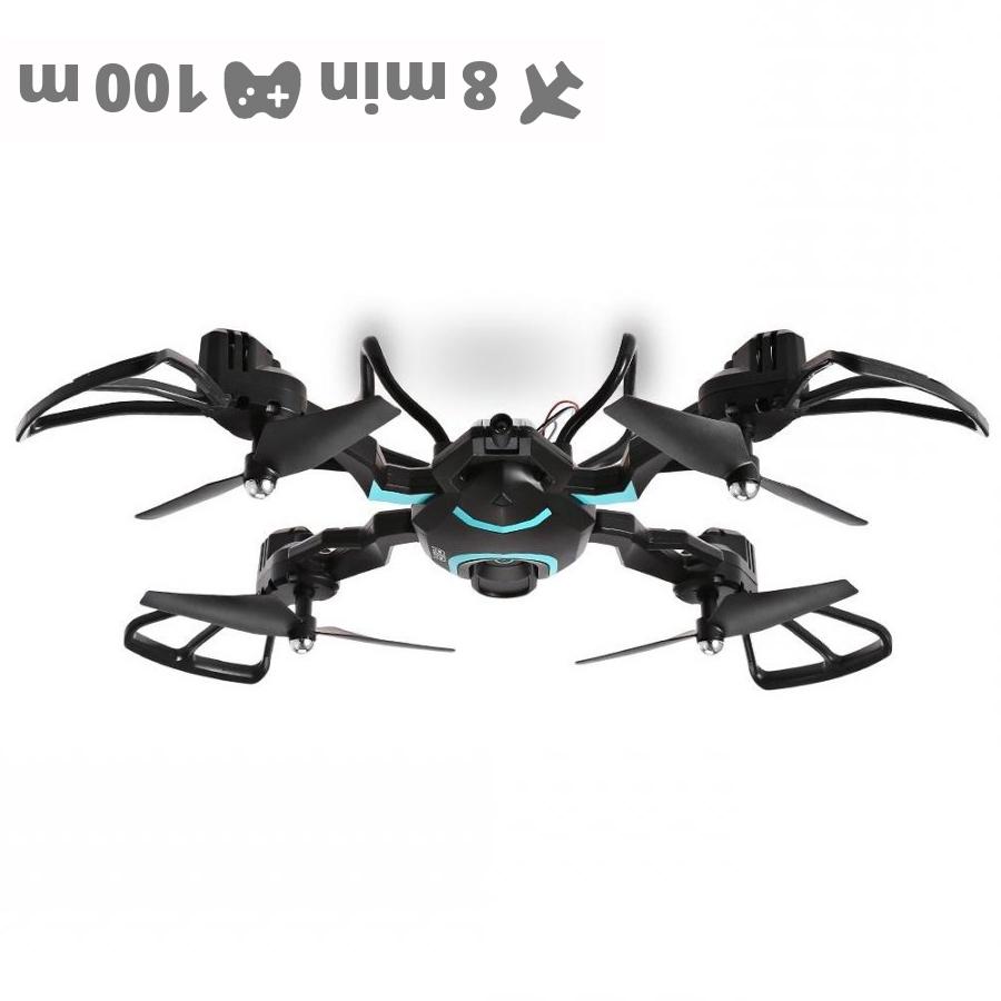 QI ZHI TOYS QZ - S8 drone