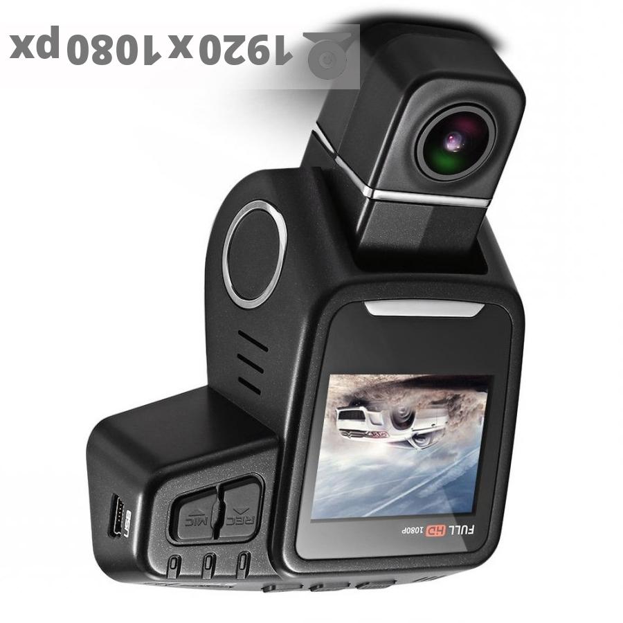 ZEEPIN T682 Dash cam