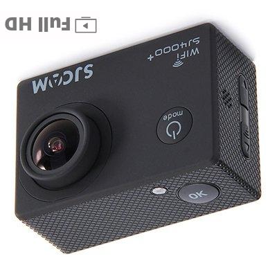 SJCAM SJ4000 Plus action camera