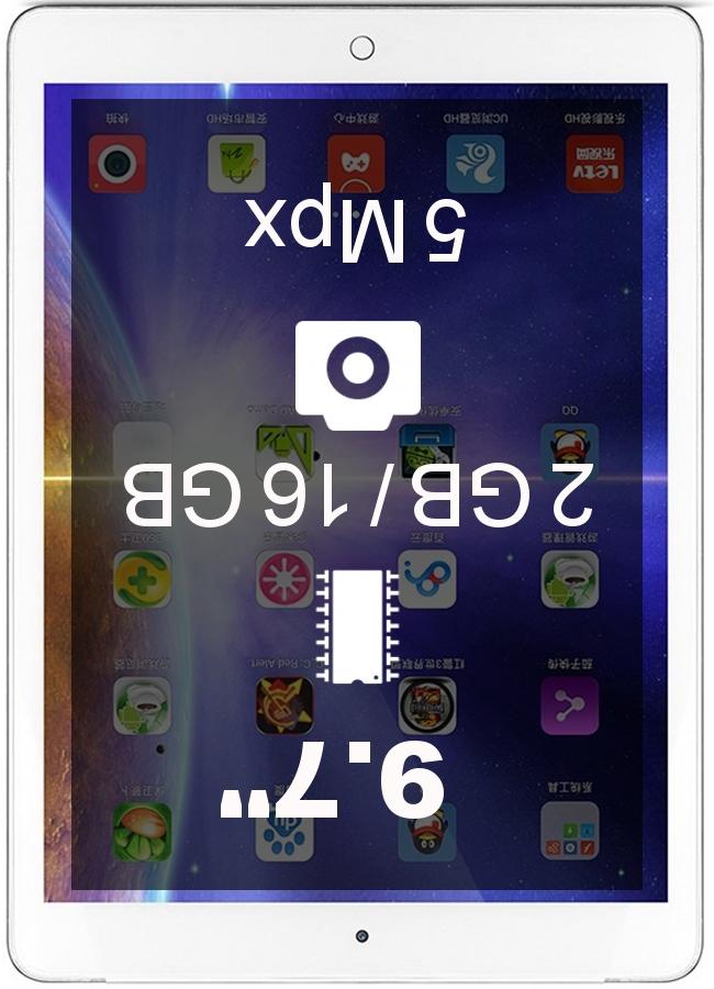 Onda V919 3G Air octa core smartphone tablet