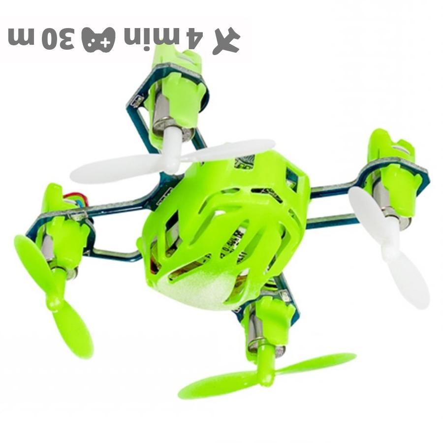 Hubsan H111 drone