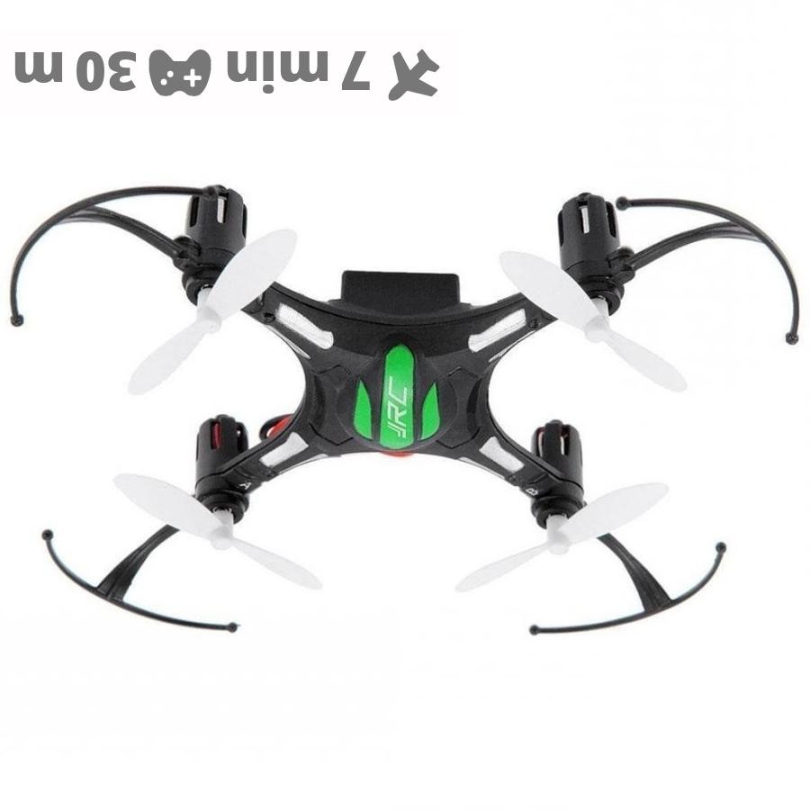 JJRC H8 Mini drone