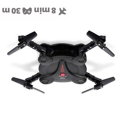 FQ777 FQ17W drone