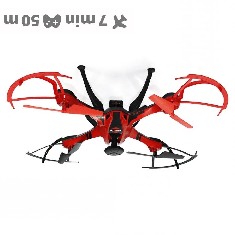 FEILUN FX176C1 drone