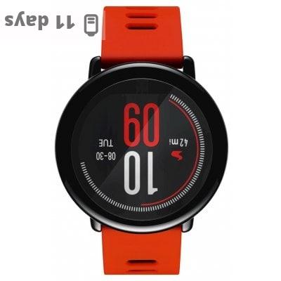 Xiaomi Huami AMAZFIT Sports smart watch
