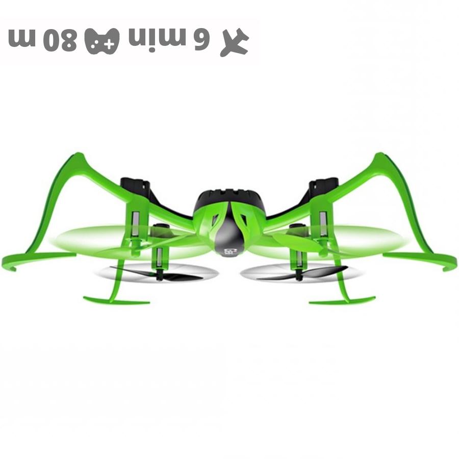 GTeng T903 Mini drone