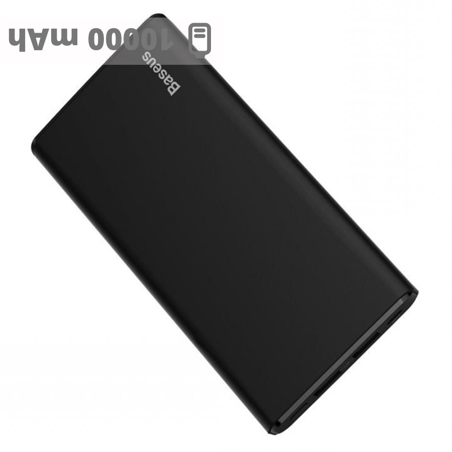 BASEUS M10 Gaven power bank