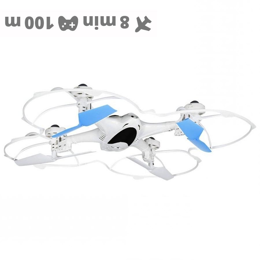 MJX X300 drone