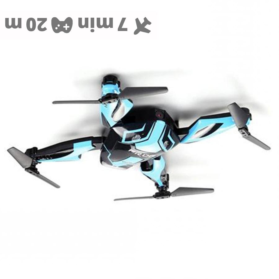 Cheerson CX - 40 drone