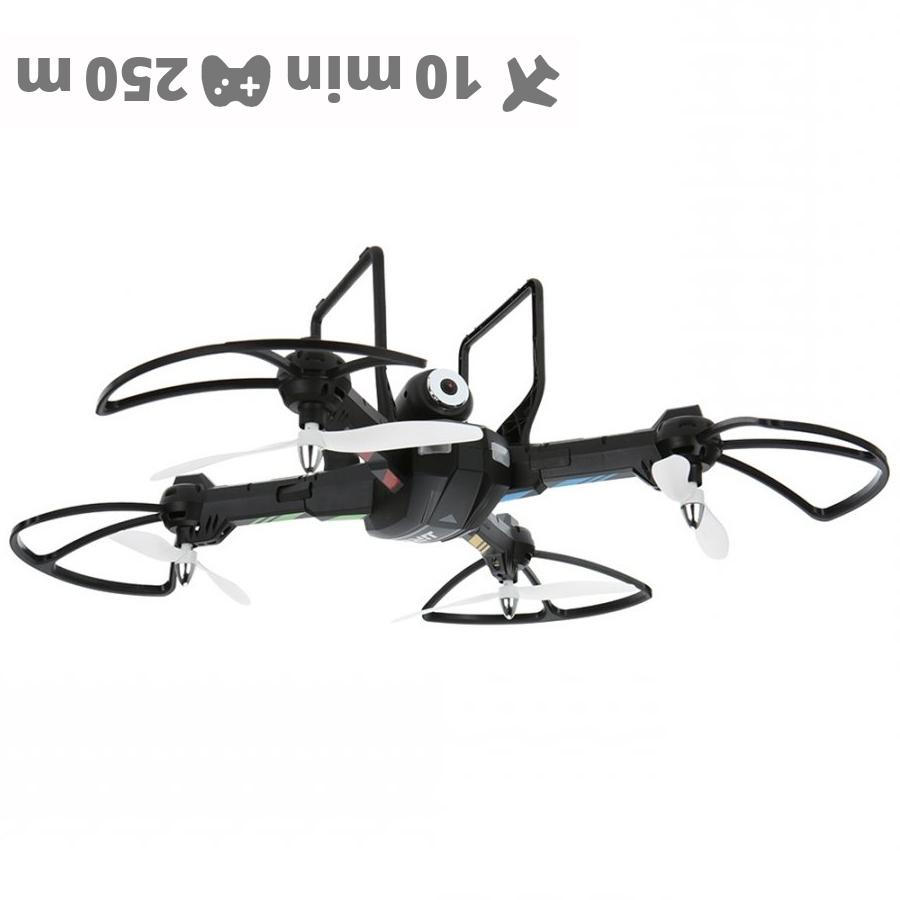 JJRC H28W drone