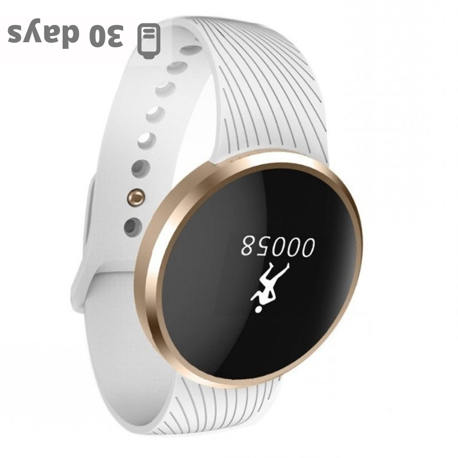 ZGPAX S29 smart watch