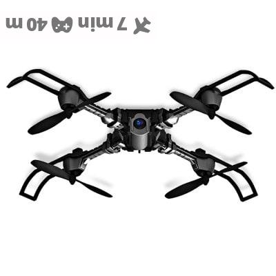 I Drone i5HW drone