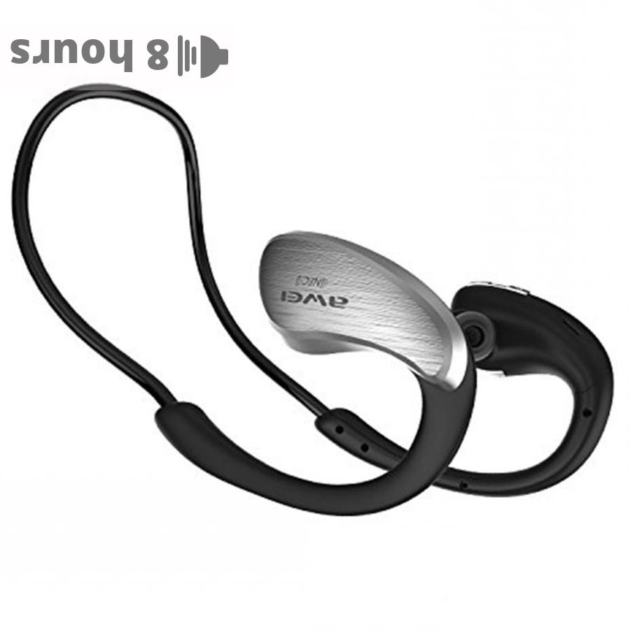 AWEI A885BL wireless earphones