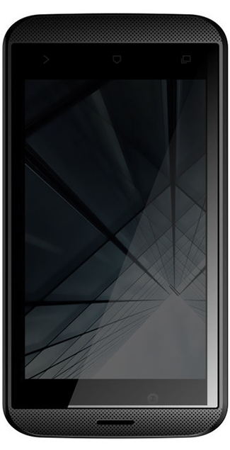 Micromax Bolt S300 smartphone