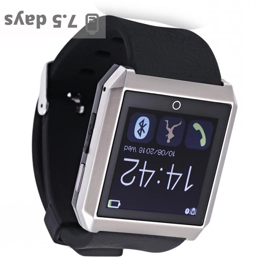 RWATCH R6 smart watch