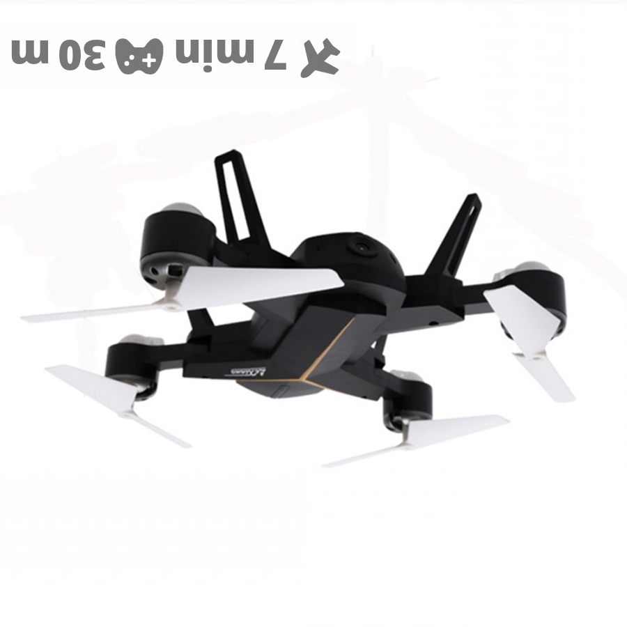 LeXing 803 drone