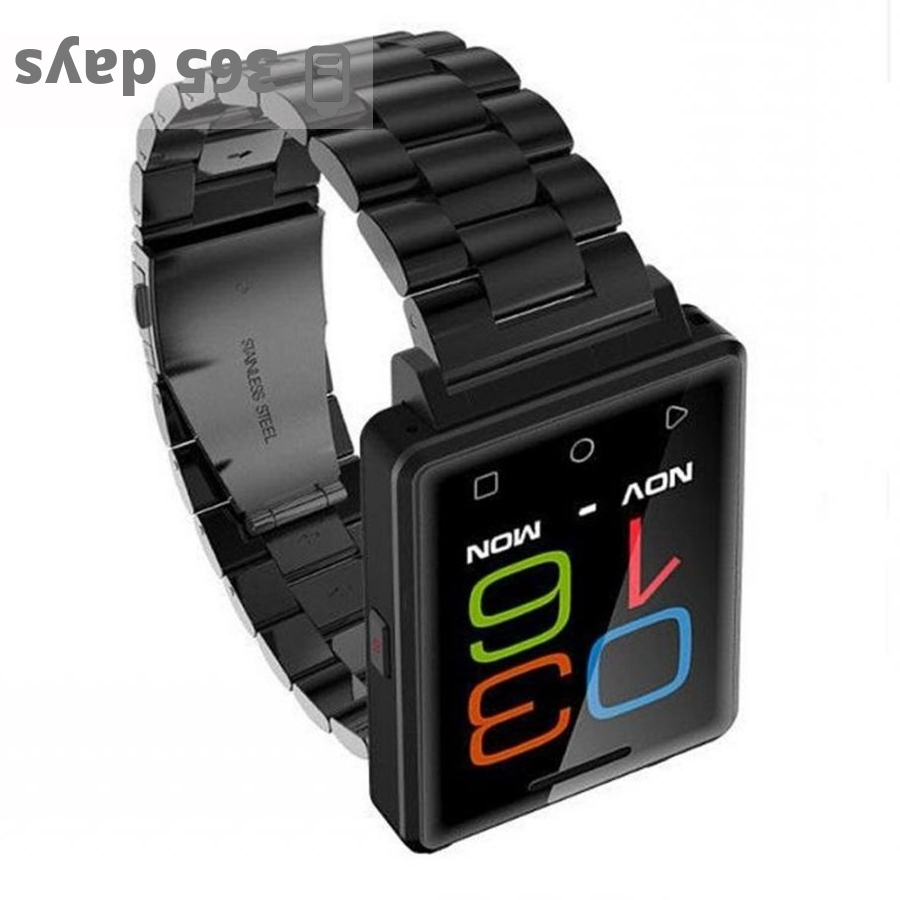 NO.1 G7 smart watch