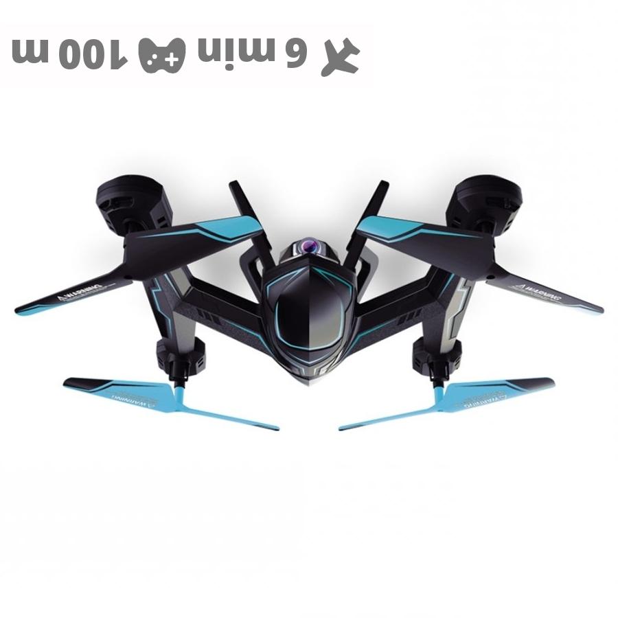 KEDIOR X8SW drone