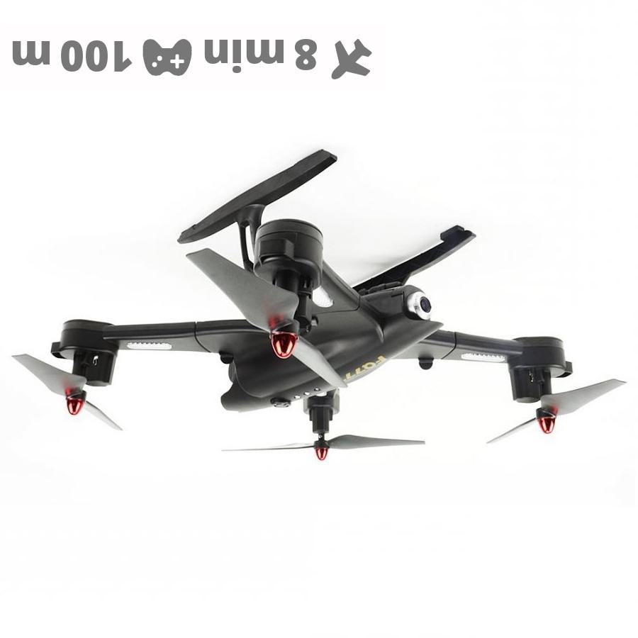 FQ777 FQ02W drone