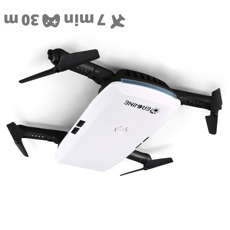 EACHINE E56 drone