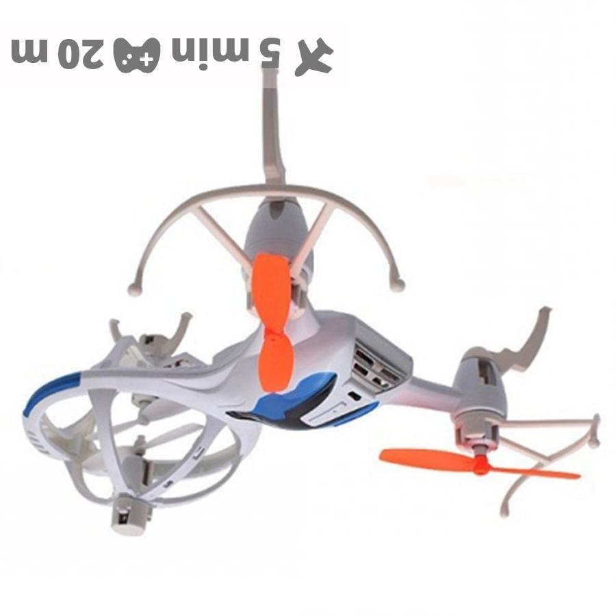 Skytech M71 drone