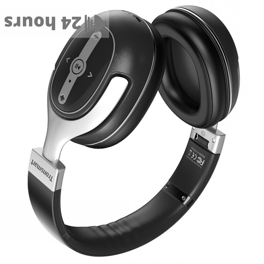 Tronsmart Encore S6 wireless headphones
