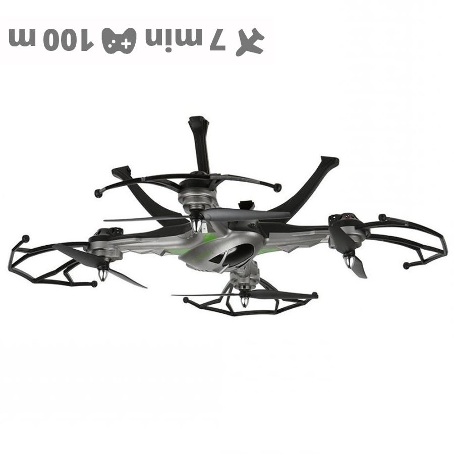 JJRC H25 drone
