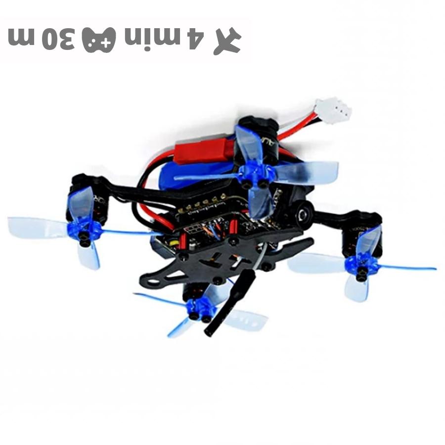 ARFUN BE1104 drone