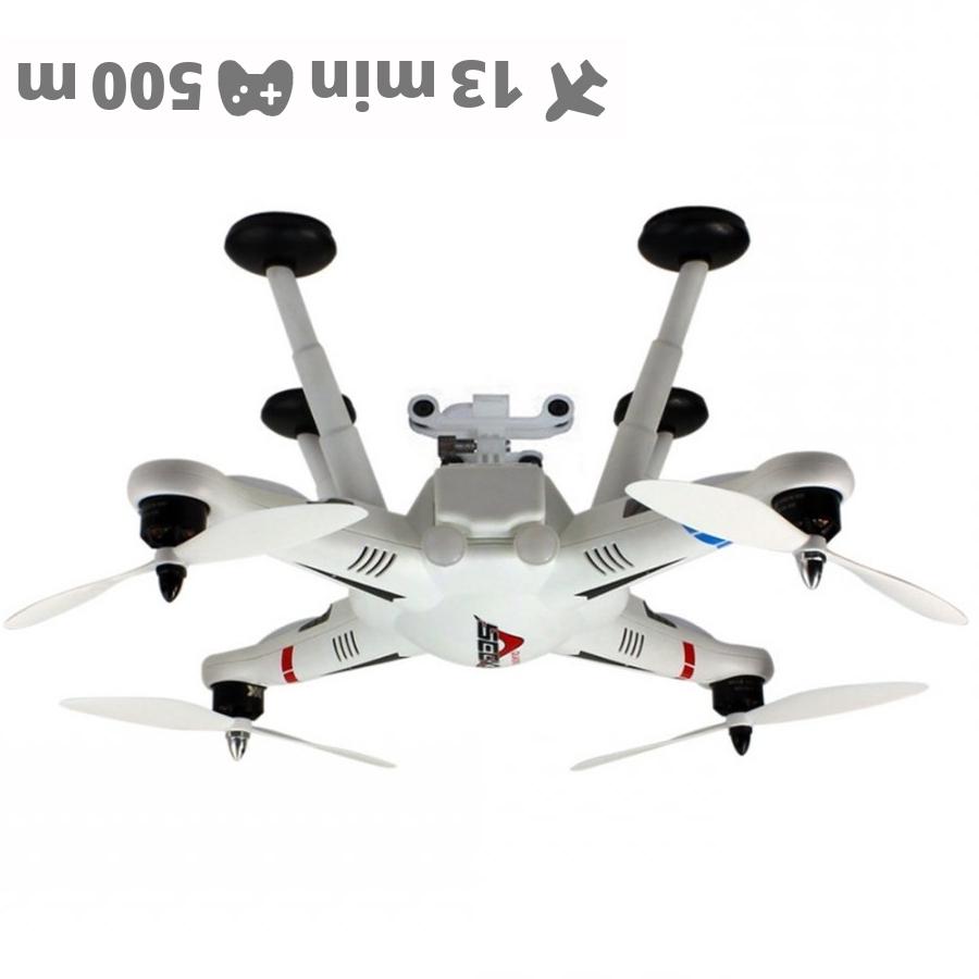 WLtoys V303 drone
