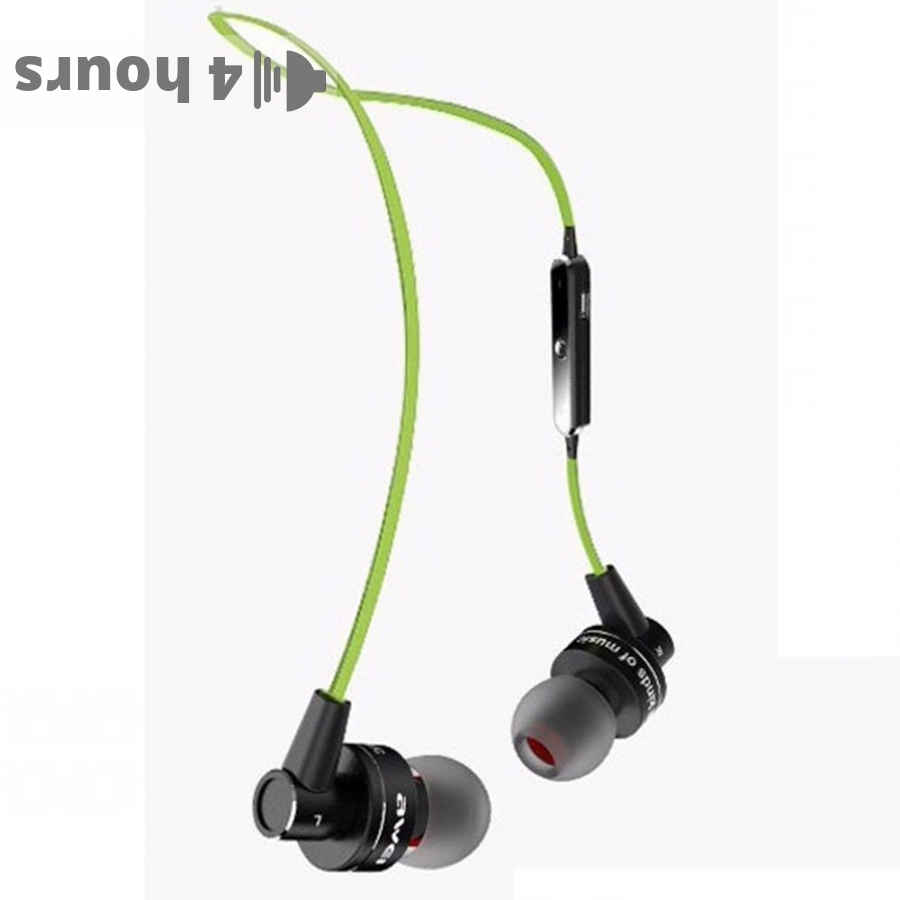 AWEI A990BL wireless earphones