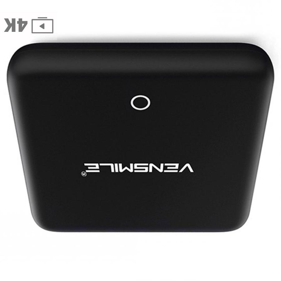 Vensmile U1 2GB 32GB TV box