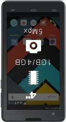 Energy Sistem Phone Neo Lite smartphone