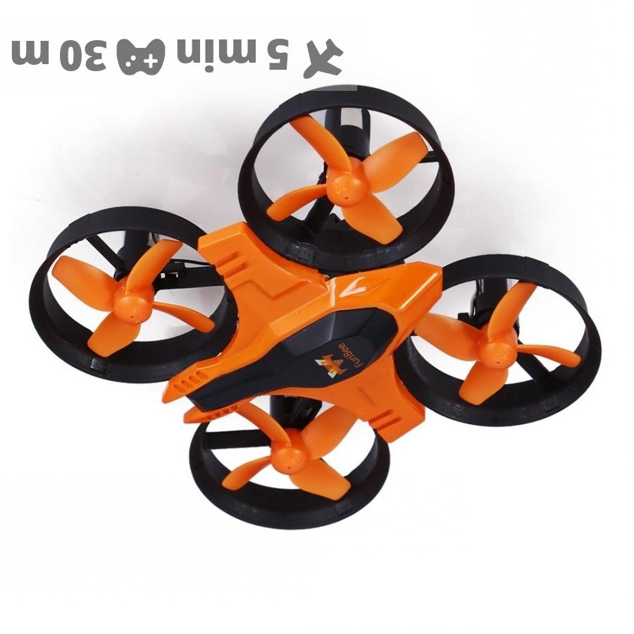 Furibee F36 drone