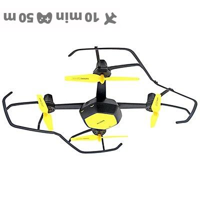HJ TOYS W606 - 6 drone