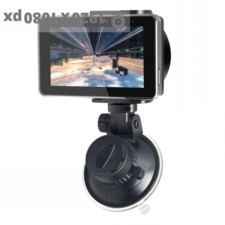 SJCAM M30 Dash cam