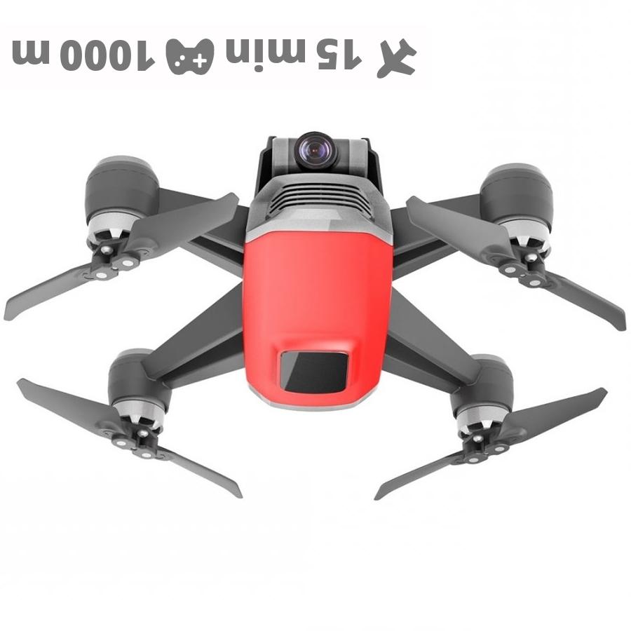 Walkera PERI drone