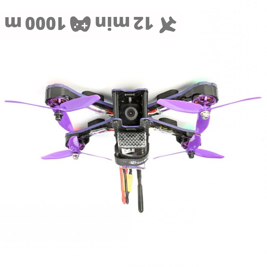 EACHINE X220 drone