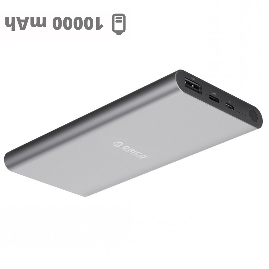 ORICO T1 power bank