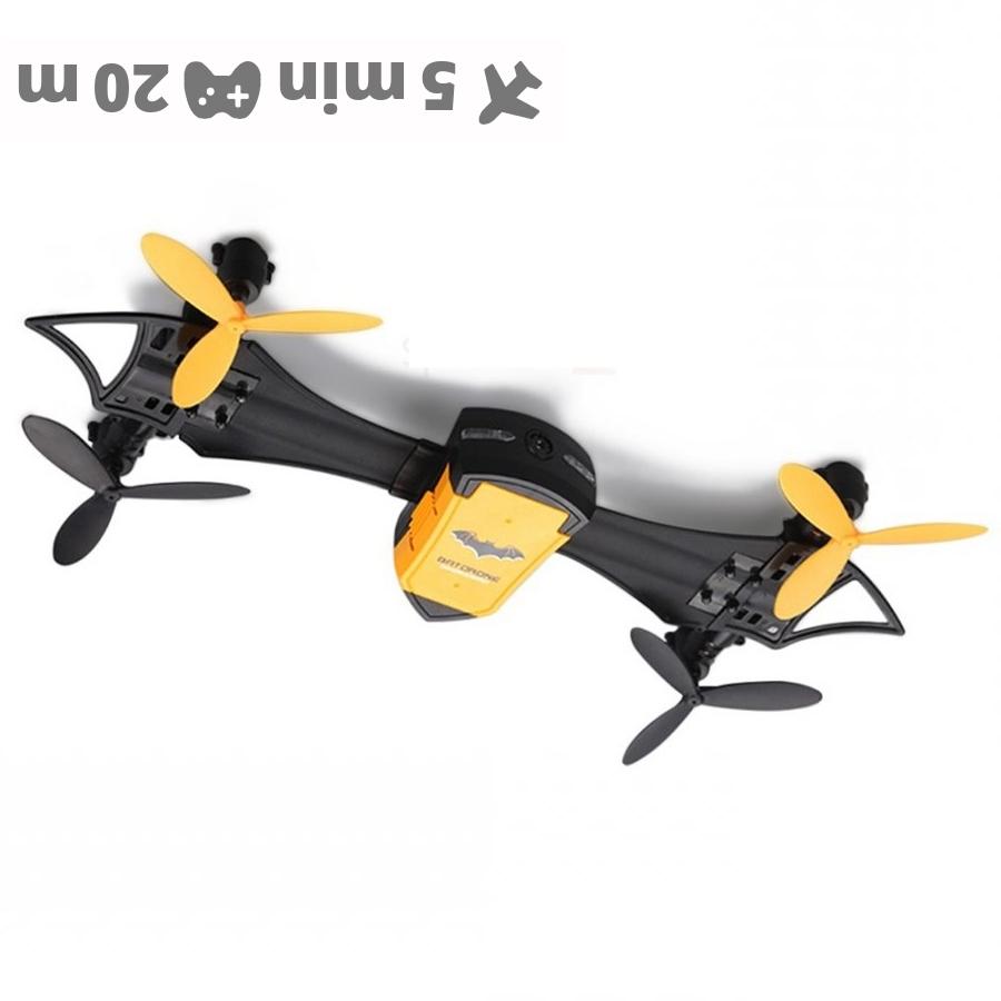 Cheerson CX - 70 drone