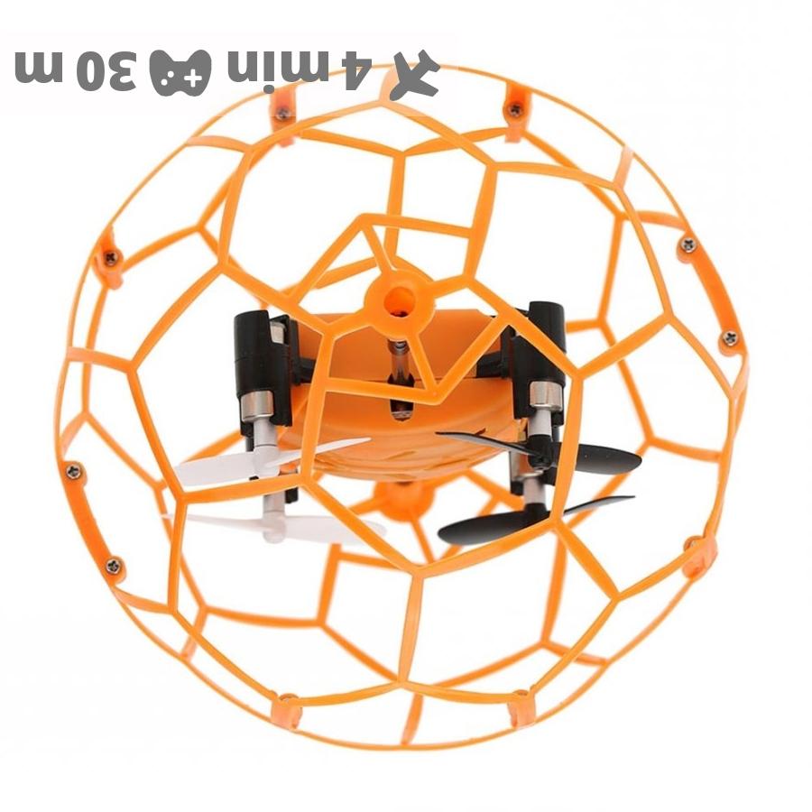 Skytech M70 drone