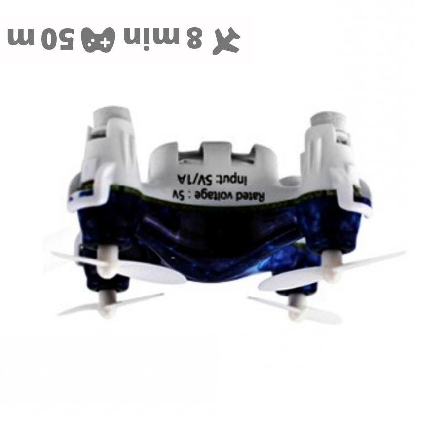 HITEHOME 17040 drone