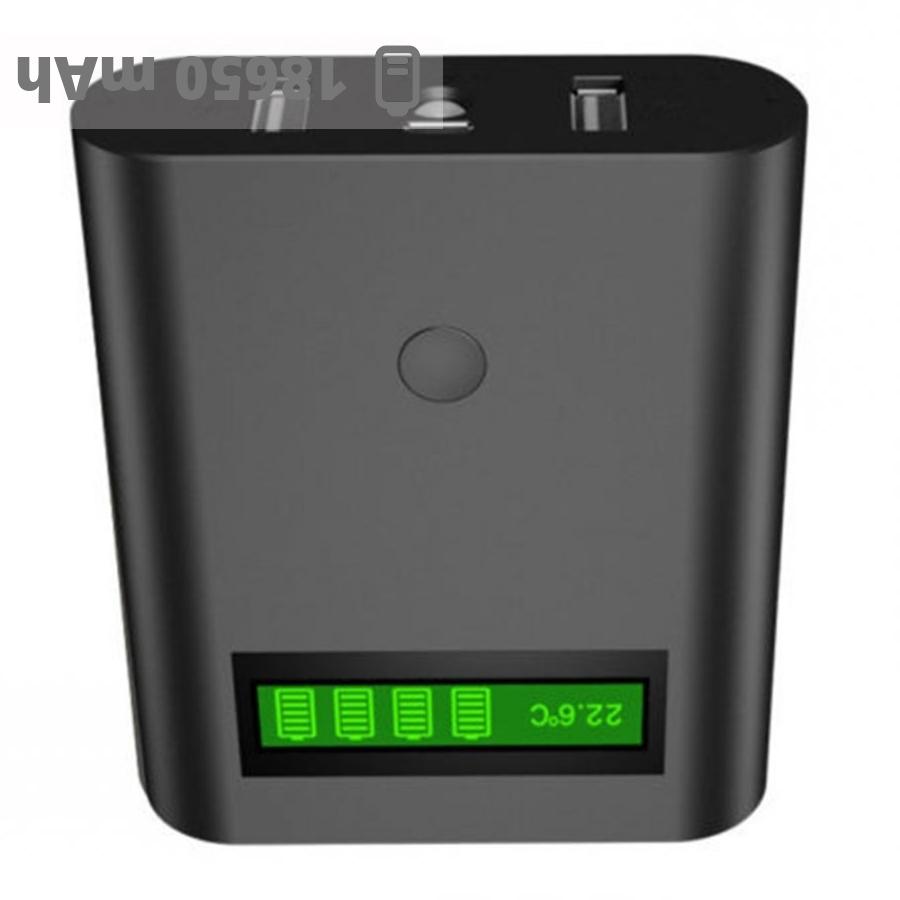 Epilot E4 power bank