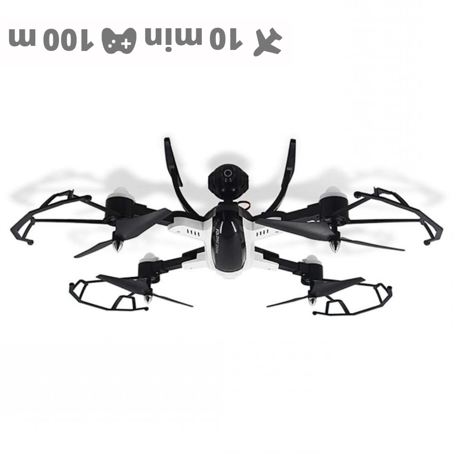 Jinye toy SONGYANG SY - X33 drone