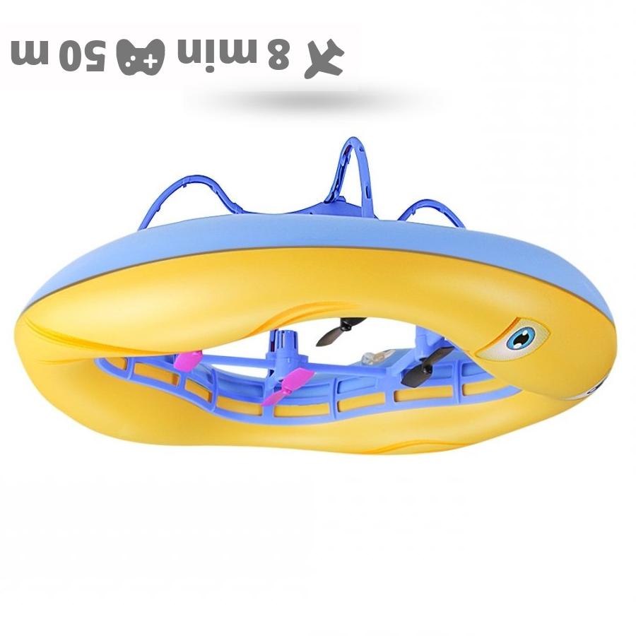 HITEHOME 16011 drone