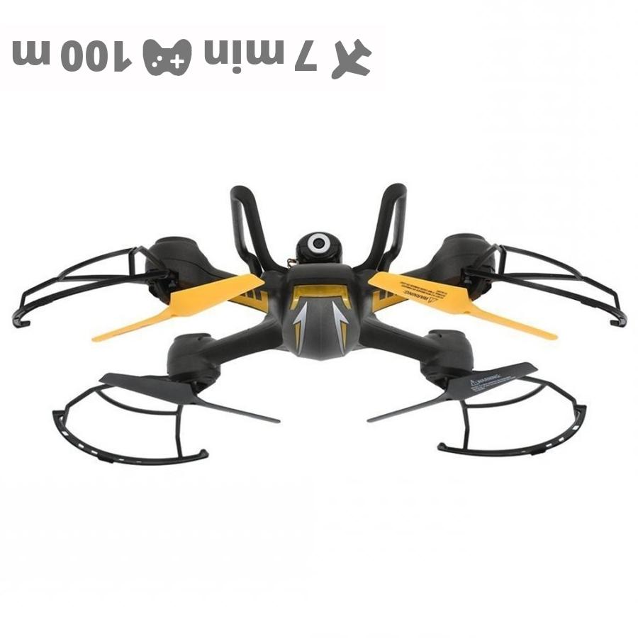 Skytech TK107W drone