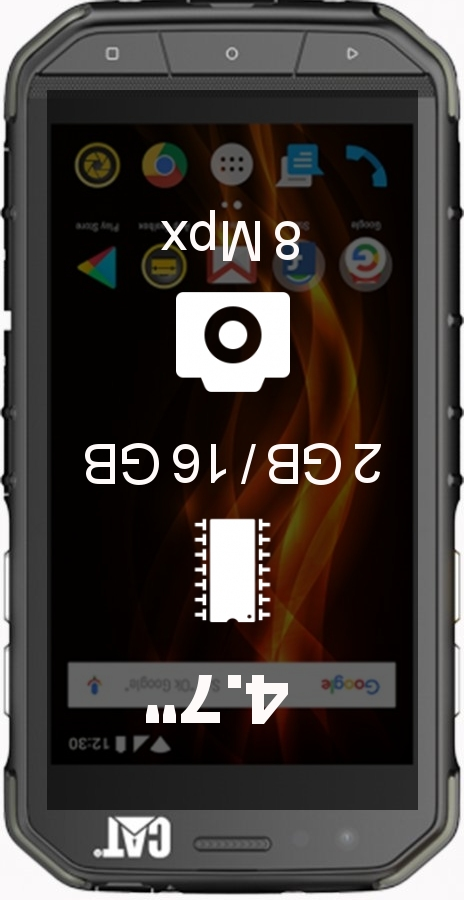 Ing From 299 00 Which Is About Rmrm1 800 This The Smartphone For Hard And Rough Outdoors Person It Es With Ultra Tough Features A