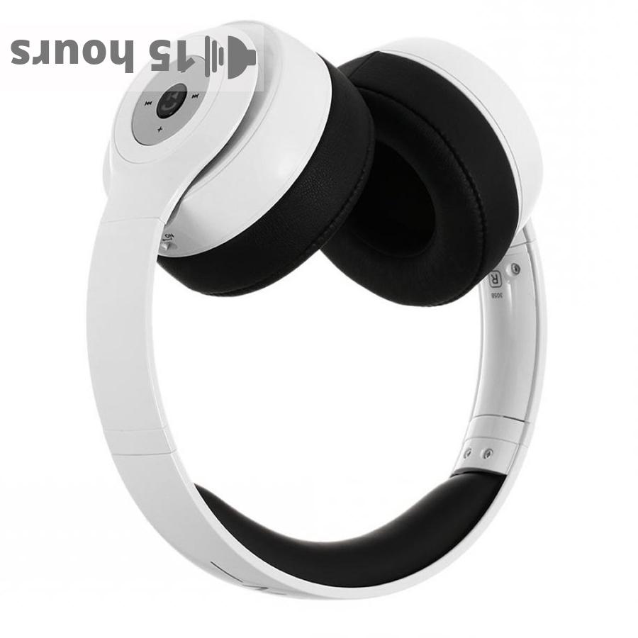MARROW 305B wireless headphones