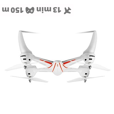 WLtoys Q696 drone