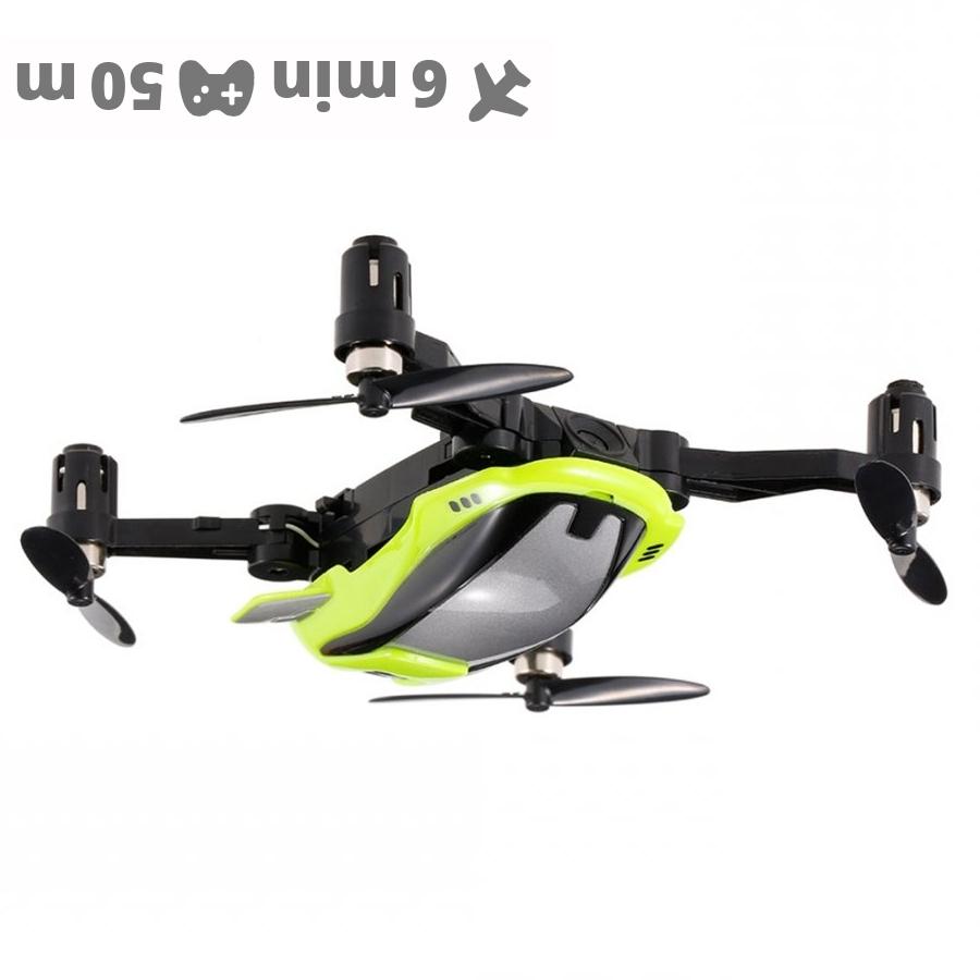 KAIDENG K100 EQUATOR drone