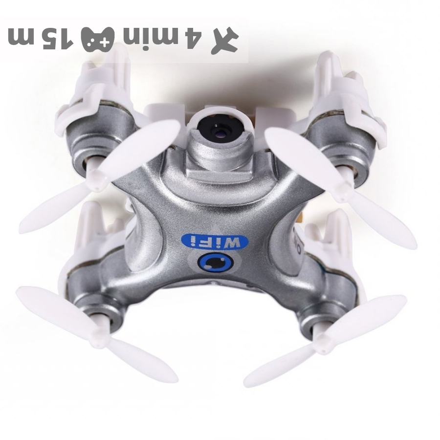 Cheerson CX - 10W drone